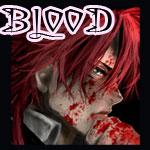 Аватар Blood (© Milly Ashford), добавлено: 01.06.2008 13:24