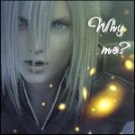 Аватар Why me? (© Miku), добавлено: 01.06.2008 17:36