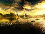 Аватар море, спокойствие, красота (© Леона), добавлено: 02.06.2008 10:08