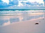 Аватар пляж, утро, лето (© Леона), добавлено: 02.06.2008 10:08