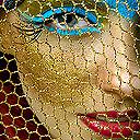 Аватар Женщина за вуалью (© Magbet), добавлено: 02.06.2008 22:10