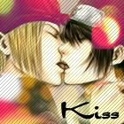 Аватар Kiss (© Miku), добавлено: 02.06.2008 15:49