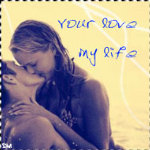 Аватар Your love. My life. (© Dina-mika), добавлено: 03.06.2008 10:37