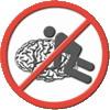 Аватар не трахайте мне мозг!!!