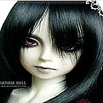 Аватар Готика, готические, темные, страшные, ужасные 009 (© ), добавлено: 03.06.2008 19:50