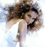 Аватар принцесса (© Рифеста), добавлено: 03.07.2008 10:12