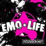 Аватар Эмо жизнь (© Mirrorgirl), добавлено: 03.07.2008 11:40