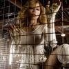 Аватар Мадонна (© Рифеста), добавлено: 03.07.2008 14:40