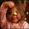Аватар Девочка с елочной игрушкой) (© Mirrorgirl), добавлено: 04.07.2008 10:01