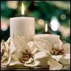 Аватар Новогодние торжественные свечи (© Mirrorgirl), добавлено: 04.07.2008 09:52