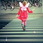 Аватар Маленькая фея (© Mirrorgirl), добавлено: 04.07.2008 11:58