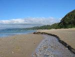 Аватар Очень красивый пляж (© Mirrorgirl), добавлено: 04.07.2008 13:02