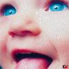 Аватар Ребенок (© Mirrorgirl), добавлено: 04.12.2008 18:05