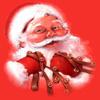Аватар Дед Мороз (© Mirrorgirl), добавлено: 04.12.2008 19:15
