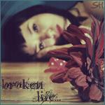 Аватар Девушка (© Mirrorgirl), добавлено: 04.12.2008 19:23
