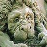 Аватар статуя льва (© ), добавлено: 05.05.2008 18:05