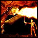 Аватар Эрагон (© Dark_aspect_2), добавлено: 05.06.2008 22:02