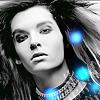 Аватар Bill Kaulitz (© Lintu), добавлено: 05.06.2008 22:00