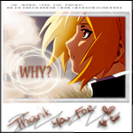 Аватар Thanks - FMA (© Miku), добавлено: 05.07.2008 22:02
