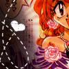 Аватар Лина поёт (© Самая_Кавайная_Дрянь), добавлено: 06.01.2009 09:52