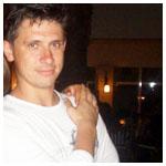 Аватар Тима Тимур Каштан Батрудинов (© Dark_aspect_2), добавлено: 06.06.2008 11:05