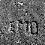 Аватар Эмо, emo 009 (© Леона), добавлено: 06.06.2008 13:29