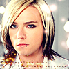 Аватар Strify / Страйфи из Cinema Bizarre (© Lintu), добавлено: 06.06.2008 21:40