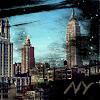 Аватар Нью-Йорк (© Lintu), добавлено: 07.06.2008 19:44