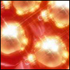 Аватар Новогодние шары (© Mirrorgirl), добавлено: 07.12.2008 15:44