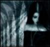 Аватар  (© ), добавлено: 15.05.2008 17:31