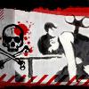 Аватар  (© ), добавлено: 15.05.2008 17:32
