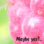 Аватар Maybe yes? (© Леона), добавлено: 08.06.2008 13:31