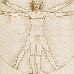 Аватар Витрувианский человек (© Magbet), добавлено: 15.06.2008 20:55