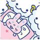 Аватар спит) (© Дрянь такая), добавлено: 08.06.2008 19:38