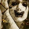 Аватар Готичная девушка (© Lintu), добавлено: 16.06.2008 02:33