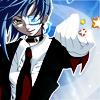 Аватар Agito (© Ksana aka Amu), добавлено: 09.07.2008 09:48