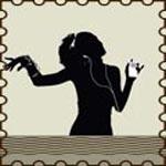 Аватар девушка (© ЧуДо_ДеВаЧкА), добавлено: 09.07.2008 09:39