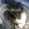 Аватар 034 (© ), добавлено: 10.05.2008 22:56