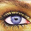 Аватар Глаз (© Lintu), добавлено: 10.06.2008 22:11