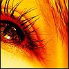Аватар Глаз (© Lintu), добавлено: 10.06.2008 22:10