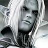 Аватар темный эльф 4 (© ), добавлено: 11.05.2008 15:38