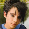 Аватар Bill Kaulitz 001 (© ), добавлено: 11.05.2008 15:48
