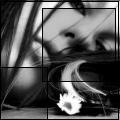Аватар Мысли...Наверное даже грустные (© Mirrorgirl), добавлено: 13.07.2008 16:35