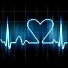 Аватар Чувство любви.. (© Mirrorgirl), добавлено: 13.07.2008 16:28