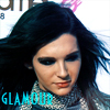 Аватар Билл Каулитц Bill Kaulitz Tokio Hotel (© Mirrorgirl), добавлено: 12.08.2008 22:38