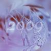 Аватар 2009 (© Mirrorgirl), добавлено: 12.12.2008 16:48
