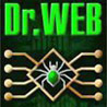 Аватар Dr. web (© ), добавлено: 14.05.2008 13:00