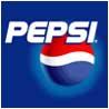 Аватар Pepsi (© ), добавлено: 14.05.2008 12:59