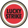 Аватар Lucky strike (© ), добавлено: 14.05.2008 13:00
