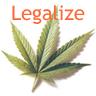 Аватар Legalize (© ), добавлено: 14.05.2008 13:00